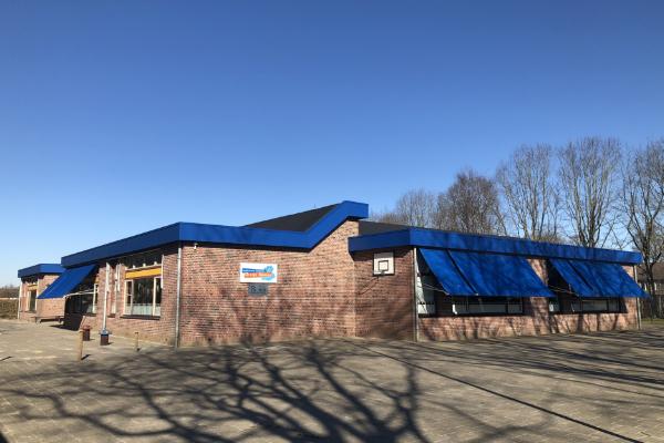 Christelijke basisschool Oranje Nassau Kootstertille 1-600×400
